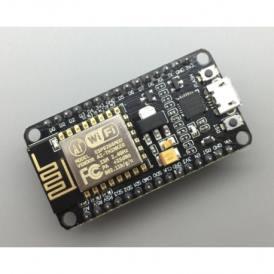 Modulo ESP8266 ESP-12E Lua WiFi
