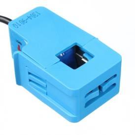 Modulo SCT-013-000 Pinsa Amperometrica control da consumo.
