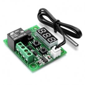 XH-W1209 Digital Display Temperature Module