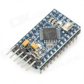 Scheda Arduino Pro Mini Compatibile