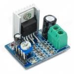Modulo TDA2030A Amplificador Audio