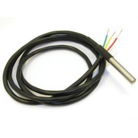 Waterproof DS18b20 Temperature Sensor