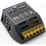 Regulador de carga CMP12 10A o 20A 12V/24V