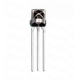 TL1838 Led Receptor Infrarojos