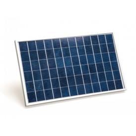 Pannello solare fotovoltaico 10W 12V