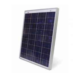 Pannello solare fotovoltaico 70W 12V