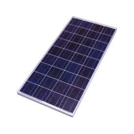 Pannello solare fotovoltaico Policristallino 140W 12V