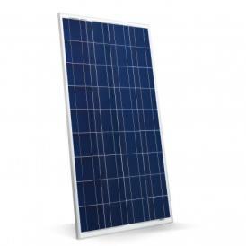 Pannello solare fotovoltaico Policristallino 150W 12V