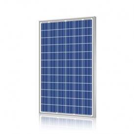 Pannello solare fotovoltaico Policristallino 260W 12-24V