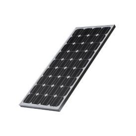 Pannello solare fotovoltaico Monocristallino 145W 12V