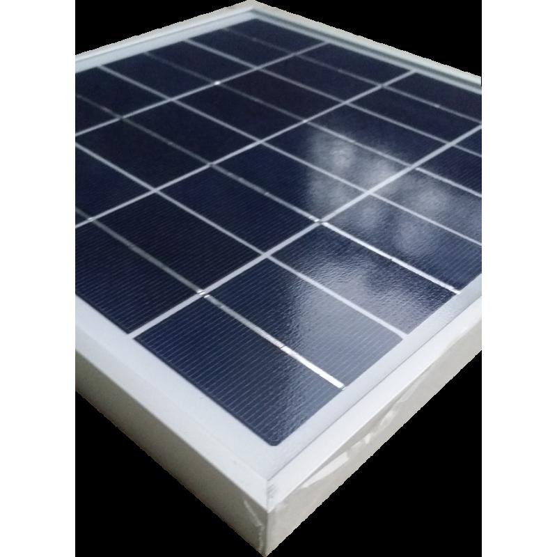 Pannello Solare Da Finestra : Mini pannello fotovoltaico mm da v a w di potenza