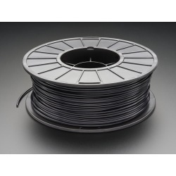 Filament PLA 1.75 mm for3D printer 1Kg coil available in different colors
