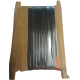 """KIT 70W 36 solar cells 3""""x6"""" (80x150mm) A-grade with solar charger CMP12"""