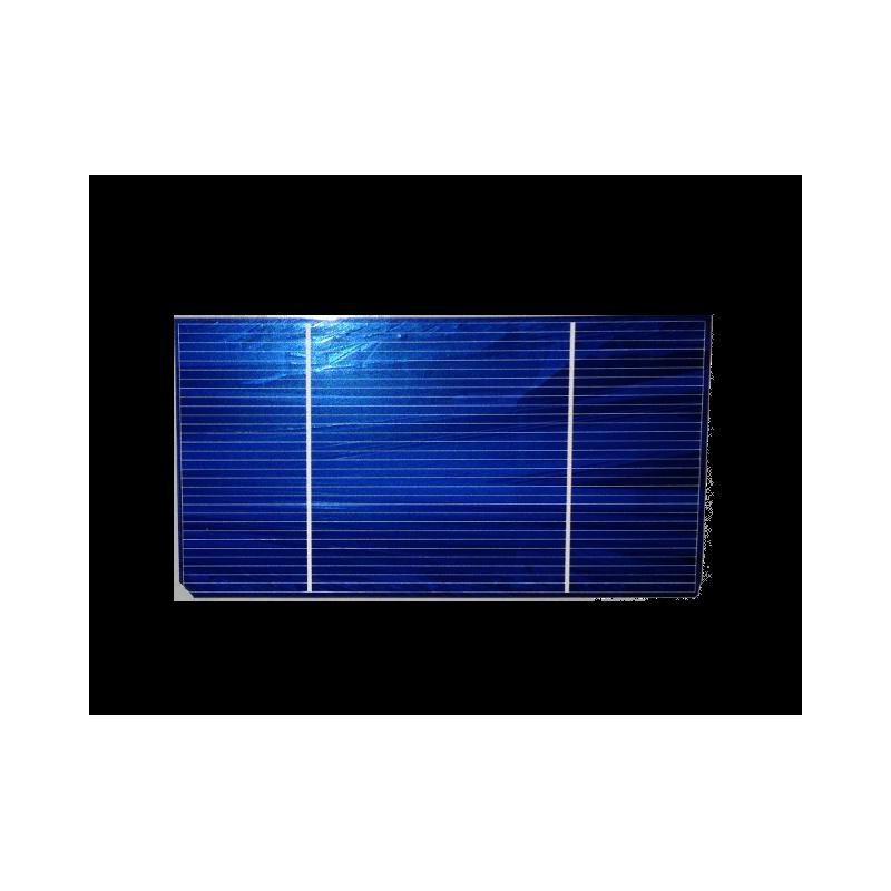 Kit 70w 36 C 233 Lulas Solares 3x6 76x156mm A Grade Y