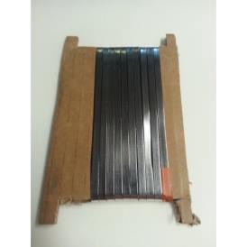 Bus Wire para celulas solares de varias medidas