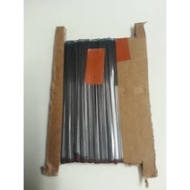 TAB Wire para celulas solares de varias medidas