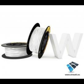Filamento PLA 1.75 mm per stampante 3D 1KG