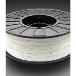 Filamento PLA 1.75MM impresora 3D 1KG disponible en diferentes colores
