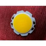 Led Alta Luminositá rotondo 3W 200-220Lm