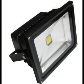 Outdoor led Flood light Warm White 220V 10W