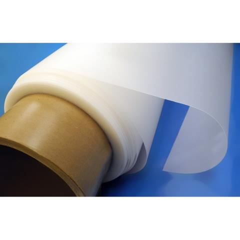 Eva Ethylene Vinyl Acetate Film Encapsulant 100x100 Cm