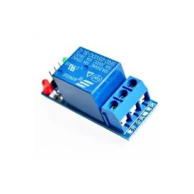 DHT11 humidity and temperature sensor for Arduino