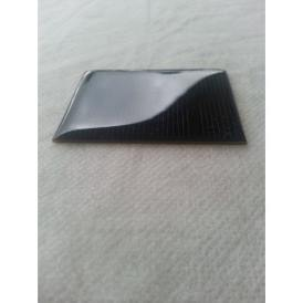 Mini epoxy solar panel monocrystalline 42X42 mm