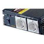 inversor onda Quadra 150W 12V da un 220V