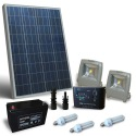 DIY SOLAR CELLS KITS