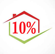 IVA agevolata al 10% per questo articolo