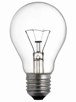 lampadina r s : Confronto tra lampadine: LED vs CFL vs Incandescenti